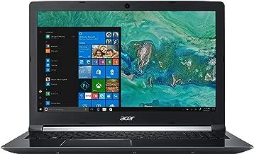 "$938 » 2019 Acer Aspire 7 15.6"" FHD IPS Gaming Laptop Computer,, 8th Gen Intel Hexa-Core i7-8750H Up to 4.1GHz, 16GB DDR4 RAM, 1TB HDD + 512GB SSD, NVIDIA GeForce GTX 1050 4GB, Fingerprint Reader, Windows 10"