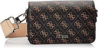 GUESS womens Picnic Mini Shoulder Bag MINI-BAGS