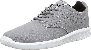 Vans Unisex Adults' Iso 1.5 Low-Top Sneakers