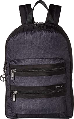"Gali RFID 13"" Backpack"