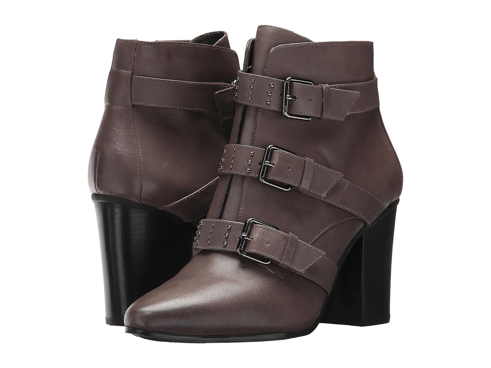 Aerosoles Square AwaySelling fashionable and eye-catching shoes