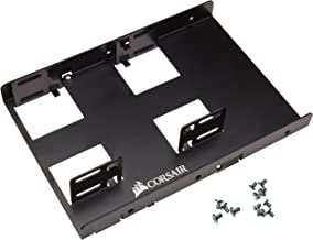 Corsair Dual SSD Mounting Bracket 3.5