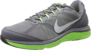 Best mens nike dual fusion run 3 Reviews