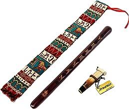 ارمنی Duduk ویژه ویژه - YEREVAN 2800 روز تولد - دست ساز ARMENIA با آموزش بازی - فلوئور اوبو Balaban Woodwind ابزار زردآلو چوب - هدایای ملی مورد