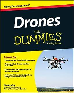 Value Drone