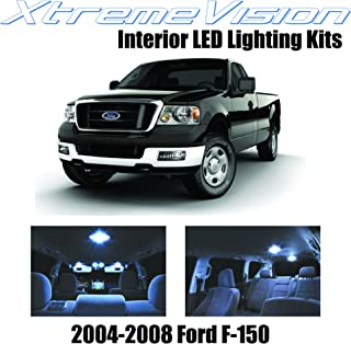 Best 2008 ford f150 front ford emblem Reviews