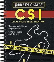csir books