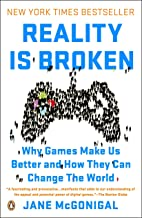 Best reality is broken Reviews