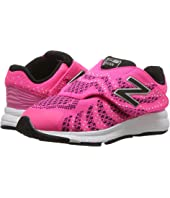 New Balance Kids Rush (Infant/Toddler)