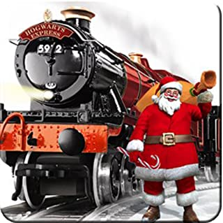Best christmas train simulator Reviews