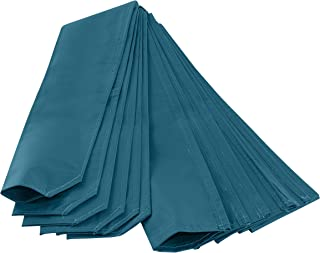 Best outdoor trampoline cover Reviews