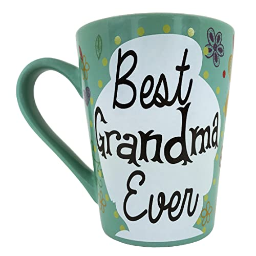 Best Grandma Gifts: Amazon com