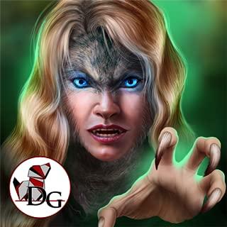 Best monster quest com Reviews