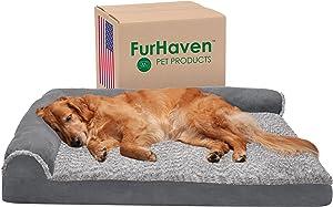 Best Dog Bed for Dogo Argentinos
