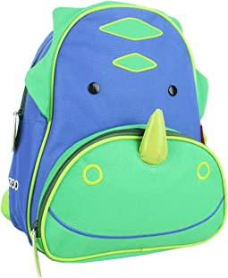 Zoo Pack Backpack