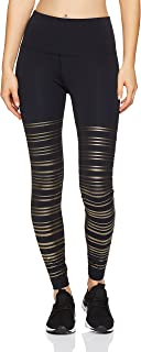 Lorna Jane Women Intensity Compression F/L Tight