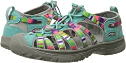 Keen Kids Whisper (Little Kid/Big Kid)