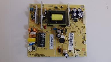 Rca RE46HQ0831 Television Power Supply Board Genuine Original Equipment Manufacturer (OEM) Part