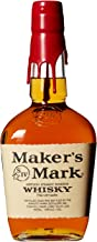 Maker's Mark Bourbon, 750 ml, 90 Proof