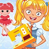 Baby Doll Fashion Tailor