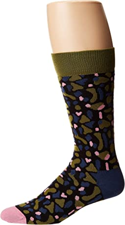 Wiz Khalifa No Limit Sock