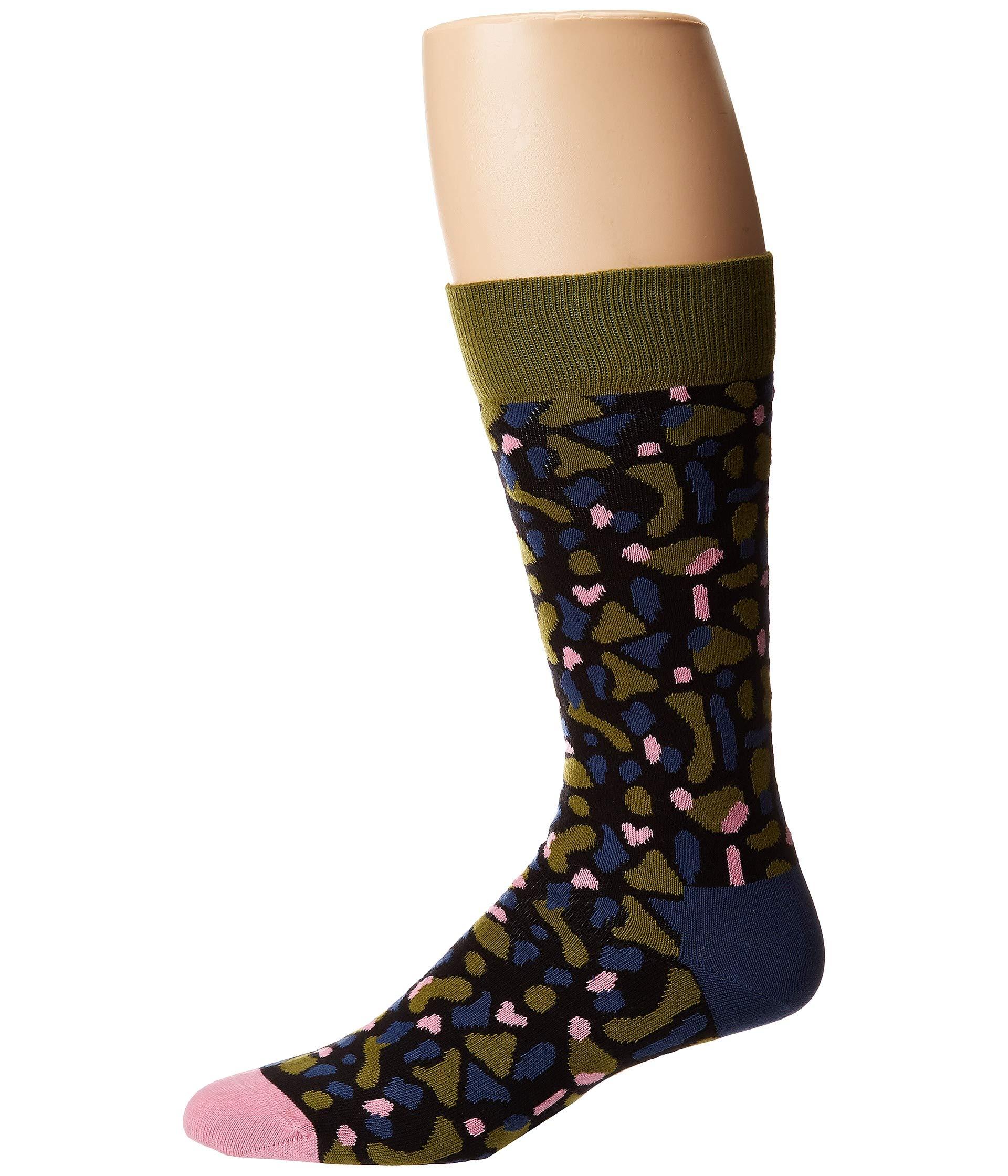 Blue Limit Happy Sock Socks Wiz Khalifa green No xwZZPYIHnq