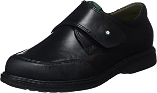 9e398f2a Amazon.es: Gorila: Zapatos y complementos
