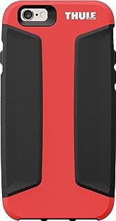 Atmos X4 iPhone 6 Plus/6s Plus Case