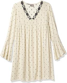 Vero Moda Women's Pukki Short Dress