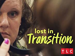 Best lost in transition tv show Reviews