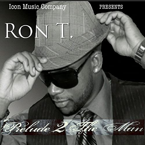 My Love (feat. Willie SoSo) de Ron T. en Amazon Music - Amazon.es