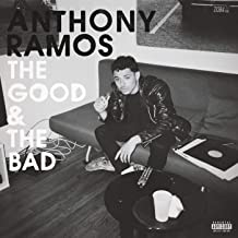 The Good & The Bad [Explicit]