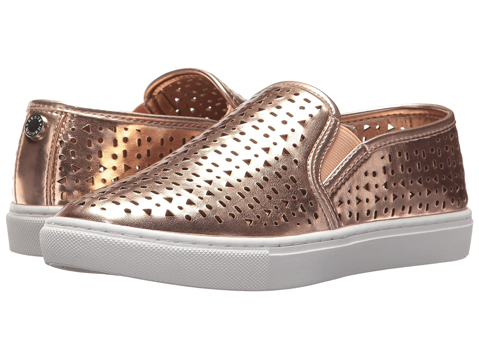 Steve Madden ExcuseCheap and distinctive eye-catching shoes