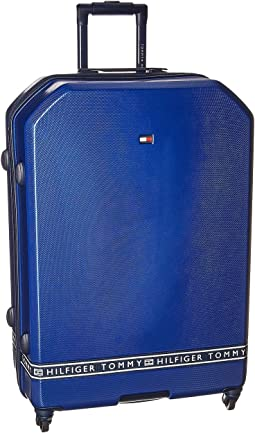 "28"" Sneaker Sport Upright Suitcase"