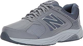 Men's 847V3 Walking Shoe