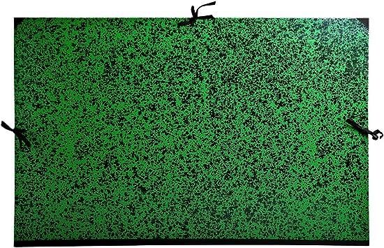 Enfants Papier à dessin 594 x 50 mètres