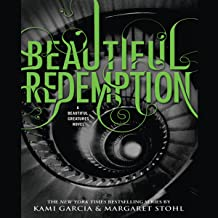 Best beautiful redemption beautiful creatures Reviews