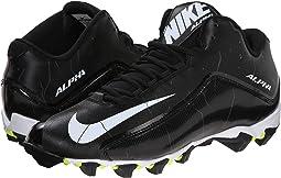 Nike - Alpha Shark 2 3/4