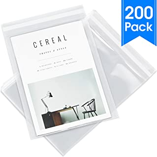 Best 9x12 printed cellophane bags Reviews