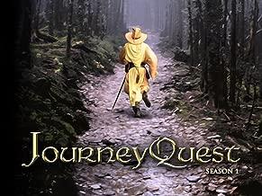 Best journeyquest season 1 Reviews