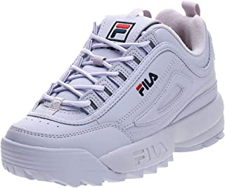 FILA DISRUPTOR LOW WMNS Womens Athletic & Outdoor Shoes