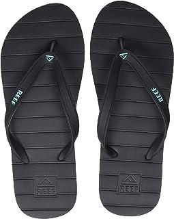 b1ab19e533 Amazon.it: Reef - Scarpe: Scarpe e borse