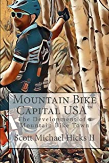 Best mountain bike capital usa Reviews