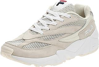 حذاء رياضي رجالي خفيف من فيلا فينوم