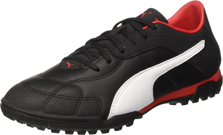 Puma Men's Esito C Tt American Football Boots