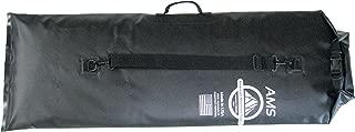 American Mountain Supply Amphibian Dry Bag Rifle Case
