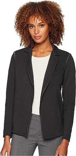 Garment Dye Jacket
