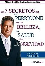 dieta de dr. nicholas perricone