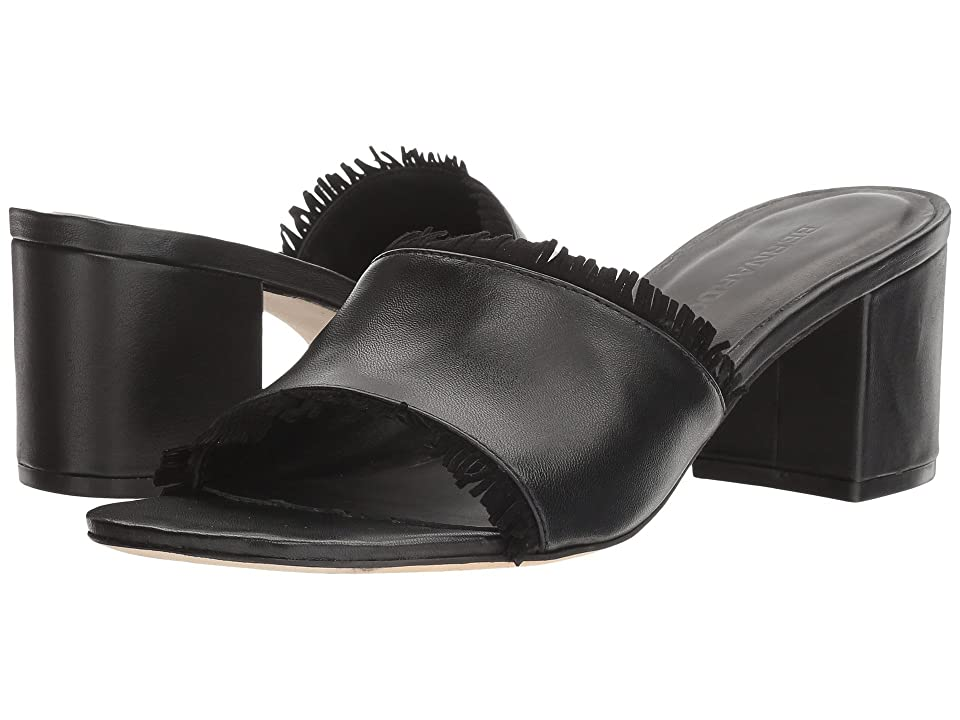 Image of Bernardo Blossom (Black) Women's Sandals