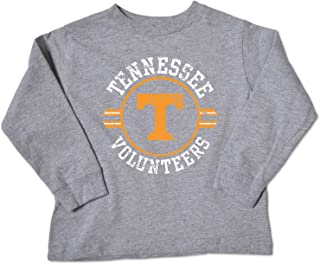 tennessee vols toddler apparel